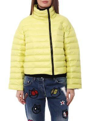 Куртка женская ICEBERG