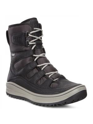 Ботинки женские зимние Trace ECCO