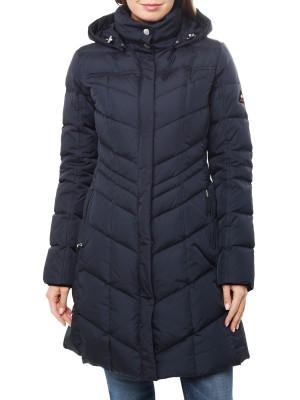 Пальто жен DALIA-D FIRE&ICE