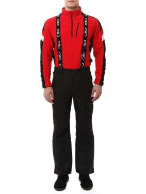 Брюки мужские Ski Salopette CMP CAMPAGNOLO
