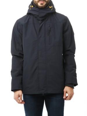 Куртка мужская мембранная CMP Campagnolo