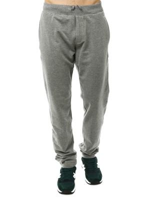 Брюки мужские Stretch Long Pants CMP CAMPAGNOLO