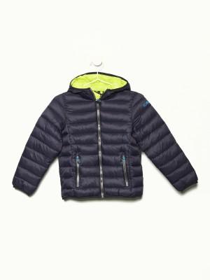 Куртка детская CMP CAMPAGNOLO