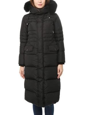 Пальто женское HENRY COTTON'S