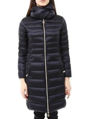 Пальто женское MARINA YACHTING