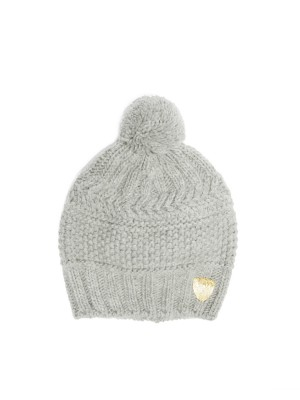 Шапка женская Mount Urban Hat EA7 EMPORIO ARMANI