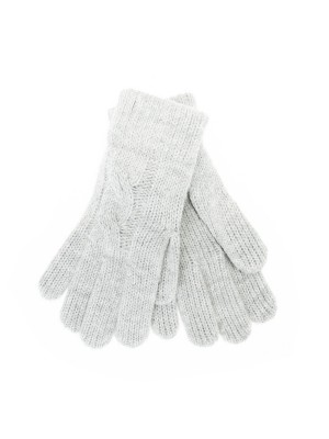 Перчатки женские Mountain Urban Gloves EA7 EMPORIO ARMANI