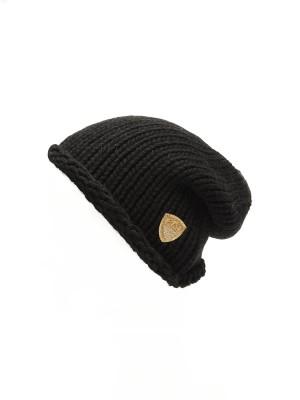 Шапка женская Mountain Urban Hat EA7 EMPORIO ARMANI
