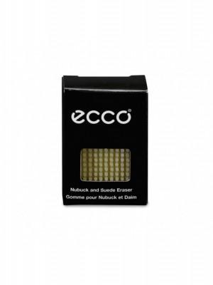 Ластик для замши и нуб. ECCO
