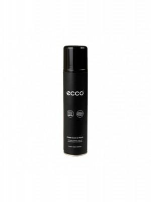 Средство 3в1 ECCO