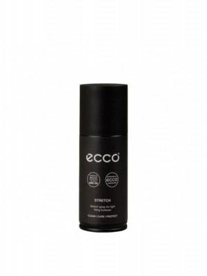 Рястяж. для обуви ECCO
