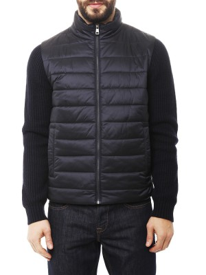 Куртка мужская CERRUTI