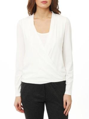 Блуза жен Sweatshirts DEHA