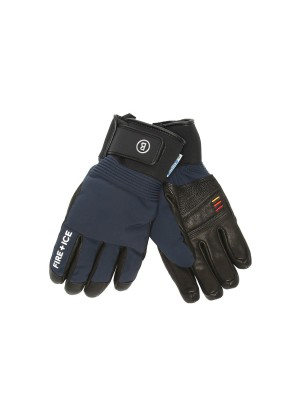 Перчатки горнолыжные Esko R-TEX® XT BOGNER FIRE&ICE