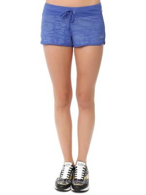 Шорты женские Structured Shorts CASALL