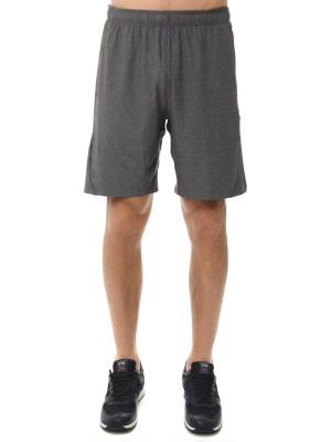 Шорты мужские Action Shorts CASALL