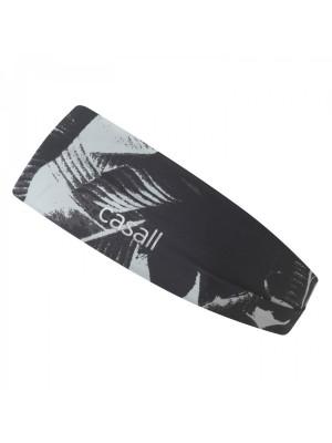Повязка Headband CASALL