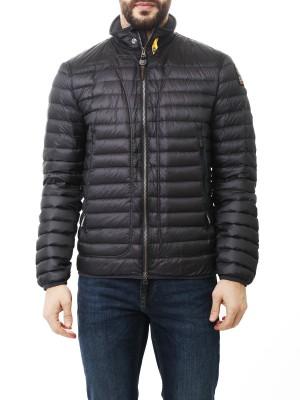 Куртка мужская Arthur PARAJUMPERS