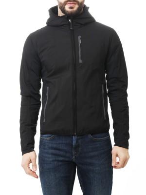 Куртка мужская Carbon PARAJUMPERS