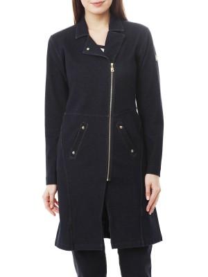 Пальто женское Nika BOGNER