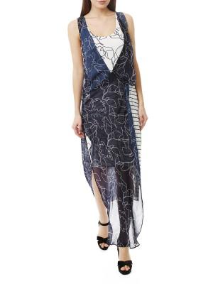 Платье женское Relia SPORTALM