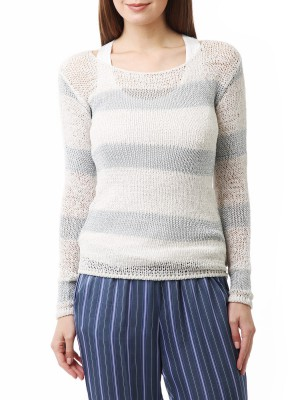 Джемпер женский Shiny Sweater DEHA