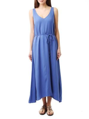 Платье женское Scoopneck Dress DEHA