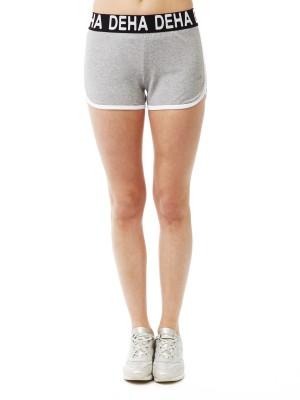 Шорты женские Sporty Shorts DEHA