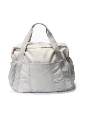 Сумка Bag DEHA