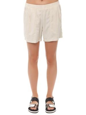 Шорты женские из лиоцелла Shorts DEHA