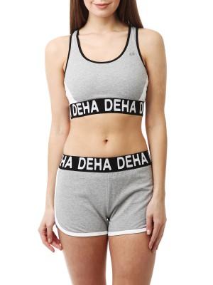 Топ женский Sport Bra DEHA