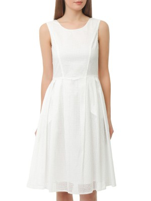 Платье женское Abito TRUSSARDI JEANS