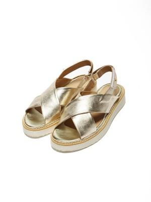 Обувь женская для города Oslo 17 BOGNER