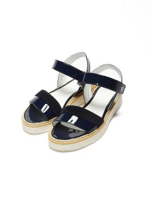 Обувь женская для города Oslo 18C BOGNER