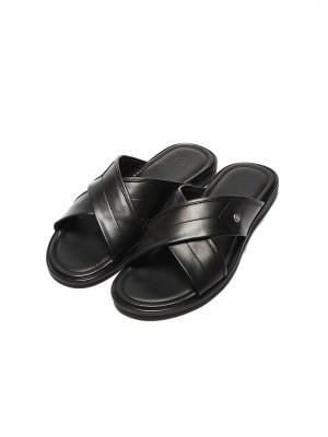 Обувь мужская для города Cancun 4C BOGNER