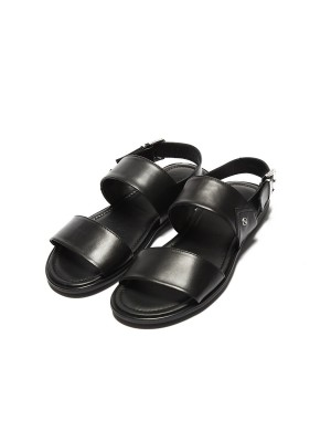 Обувь мужская для города Cancun 1B BOGNER