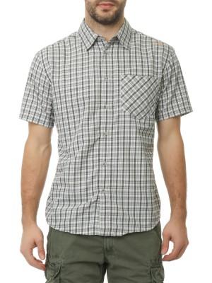 Рубашка муж CAMPAGNOLO