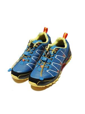 Кроссовки мужские для походов Atlas Trail Shoes CMP CAMPAGNOLO