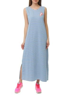 Платье женское BLUGIRL FOLIES