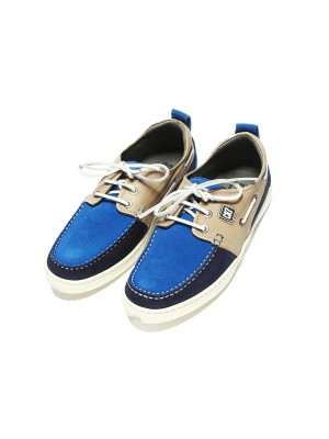 Топсайдеры мужские Salsa Docksider Shoe CR7