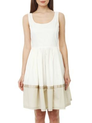 Платье жен VESTITO ARMANI JEANS