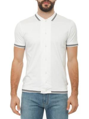 Рубашка мужская ARMANI JEANS