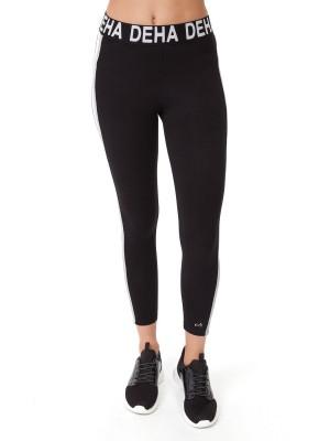 Леггинсы женские Sporty Tights Pants DEHA