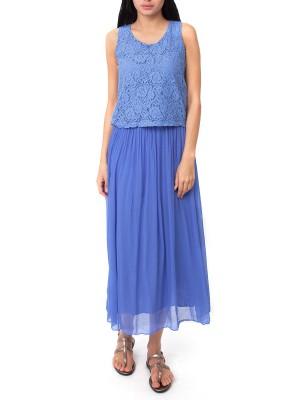 Платье женское Long Dress DEHA