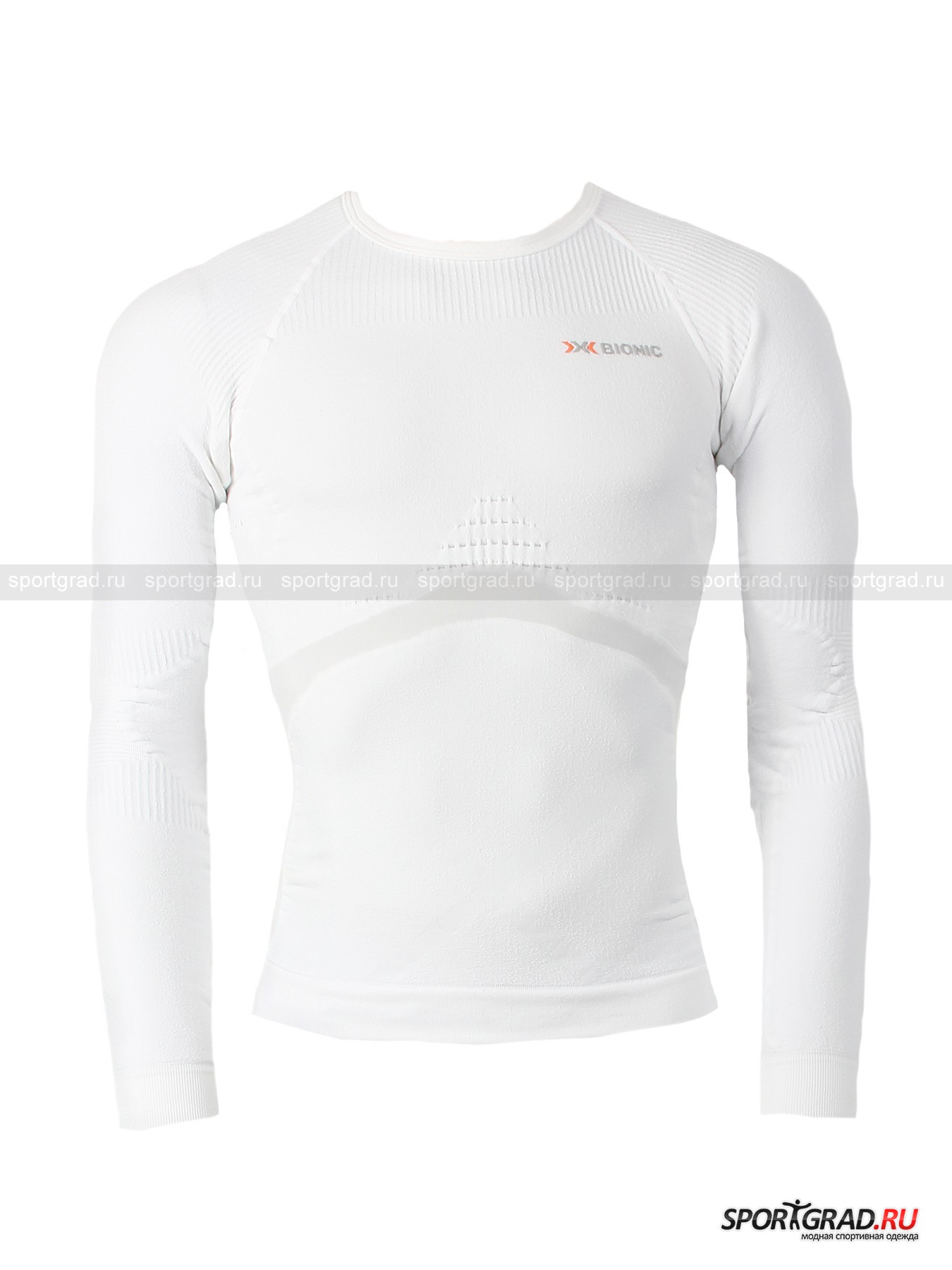 �����: ������������� ������� T-Shirt Long Extra Warm X-BIO � ������� ������� ��� ������� �������