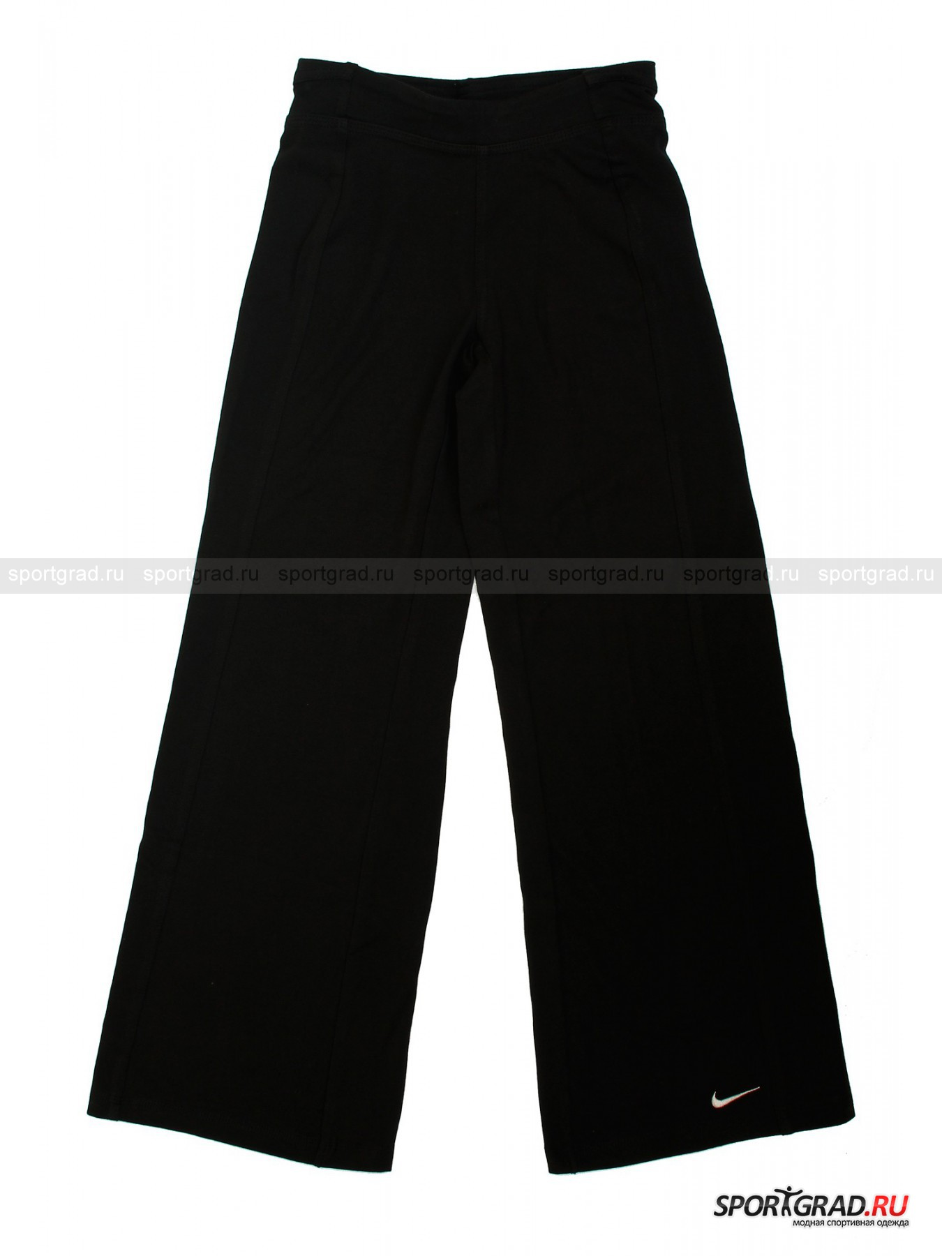 Брюки детские Training Stretch Pant NIKE от Спортград