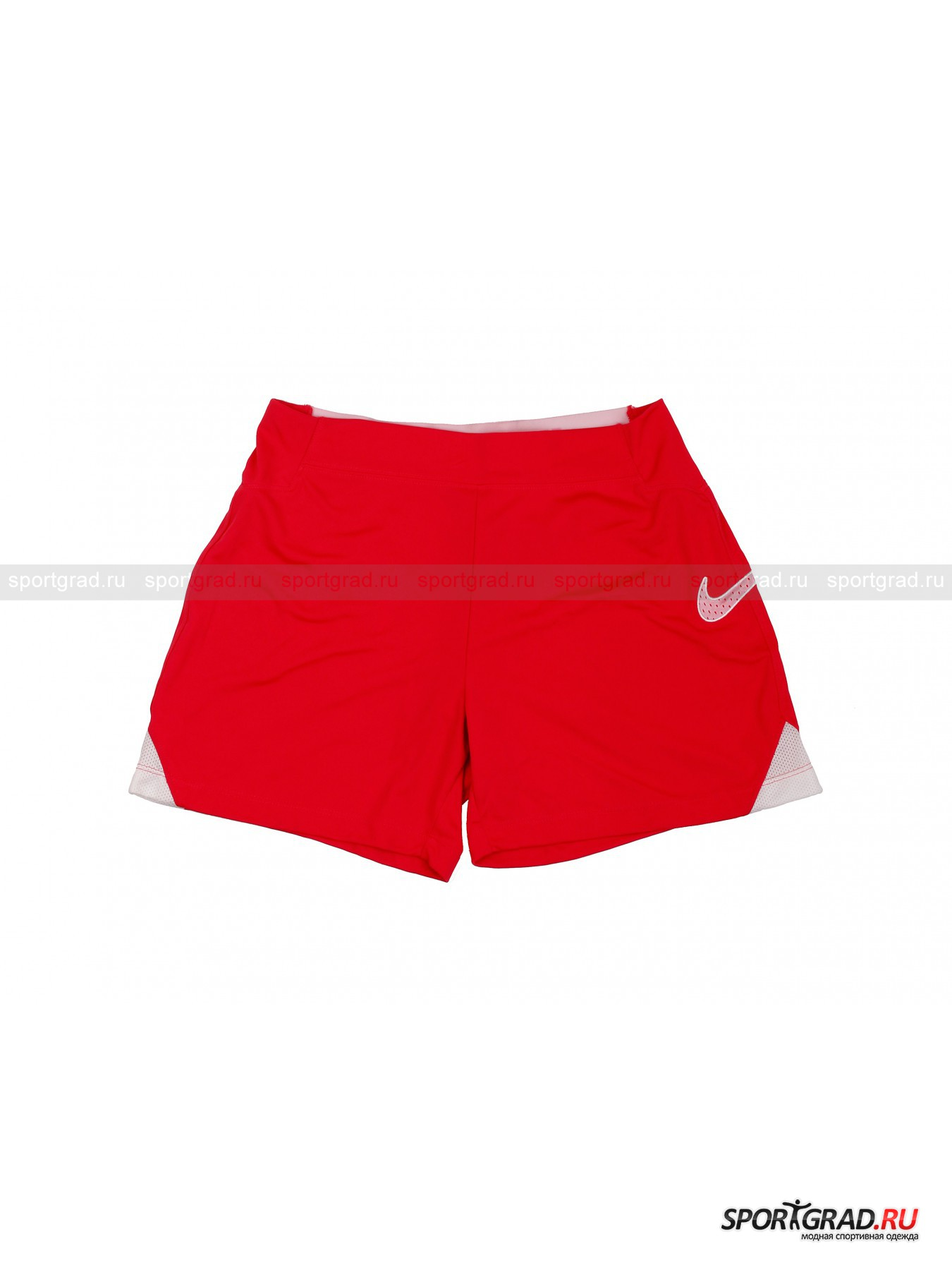 Шорты дет Dri Fit Interlock Short NIKE