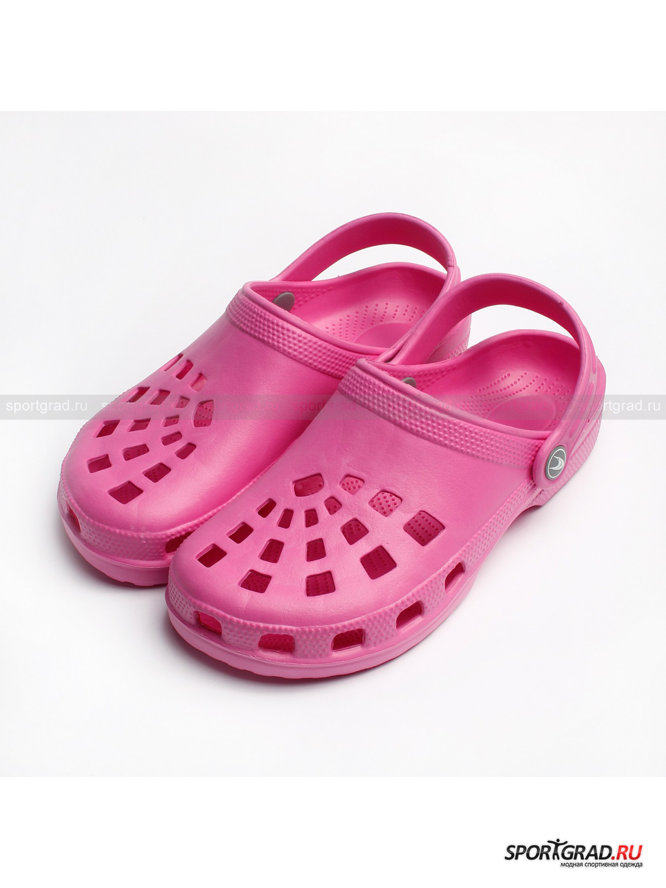 Обувь женская GlogNewMid ICEPEAKСланцы<br>Обувь женская GlogNewMid ICEPEAK<br><br>Пол: Женский<br>Возраст: Взрослый<br>Тип: Сланцы