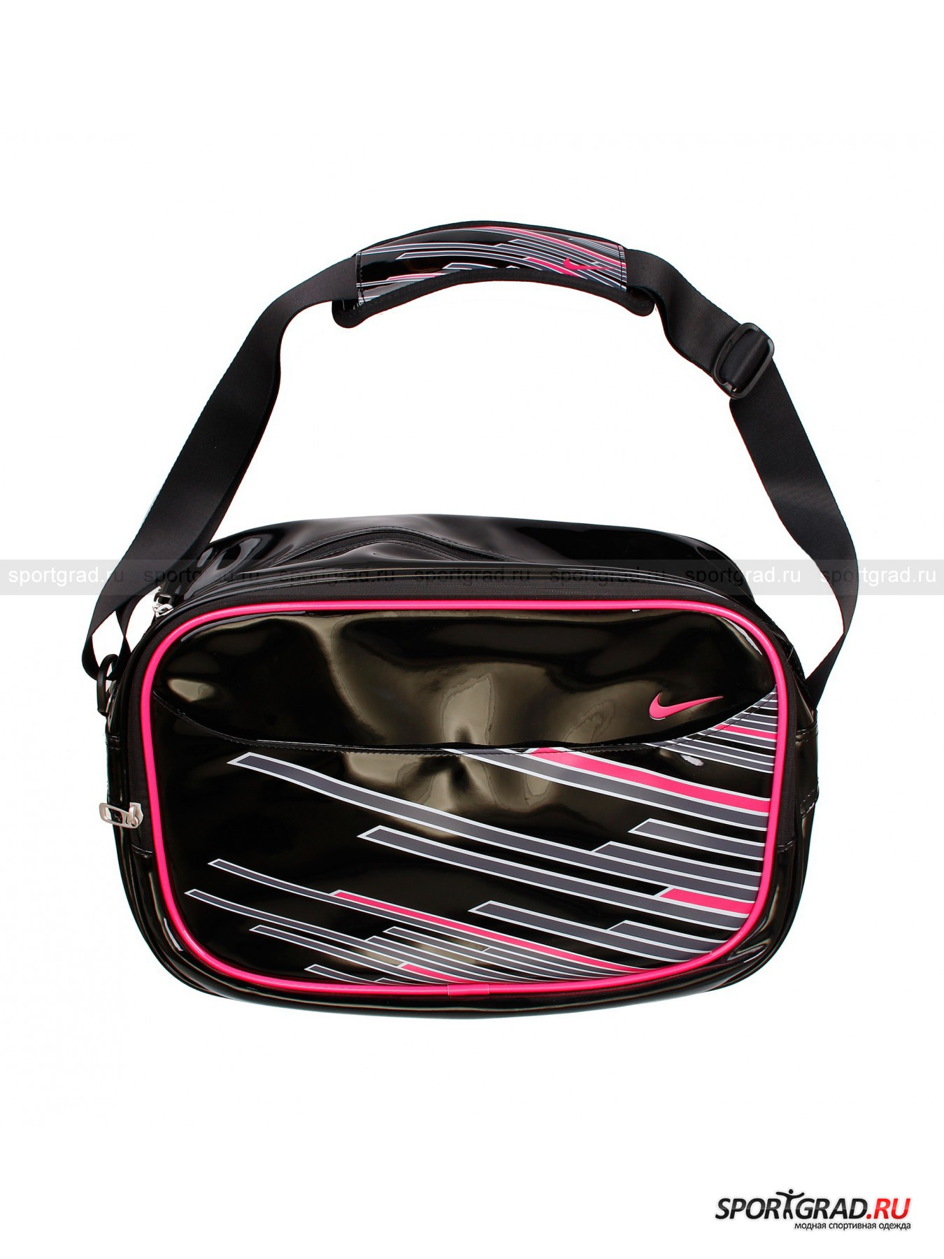 Сумка женская Nike Bukatsu Sister Bag от Спортград