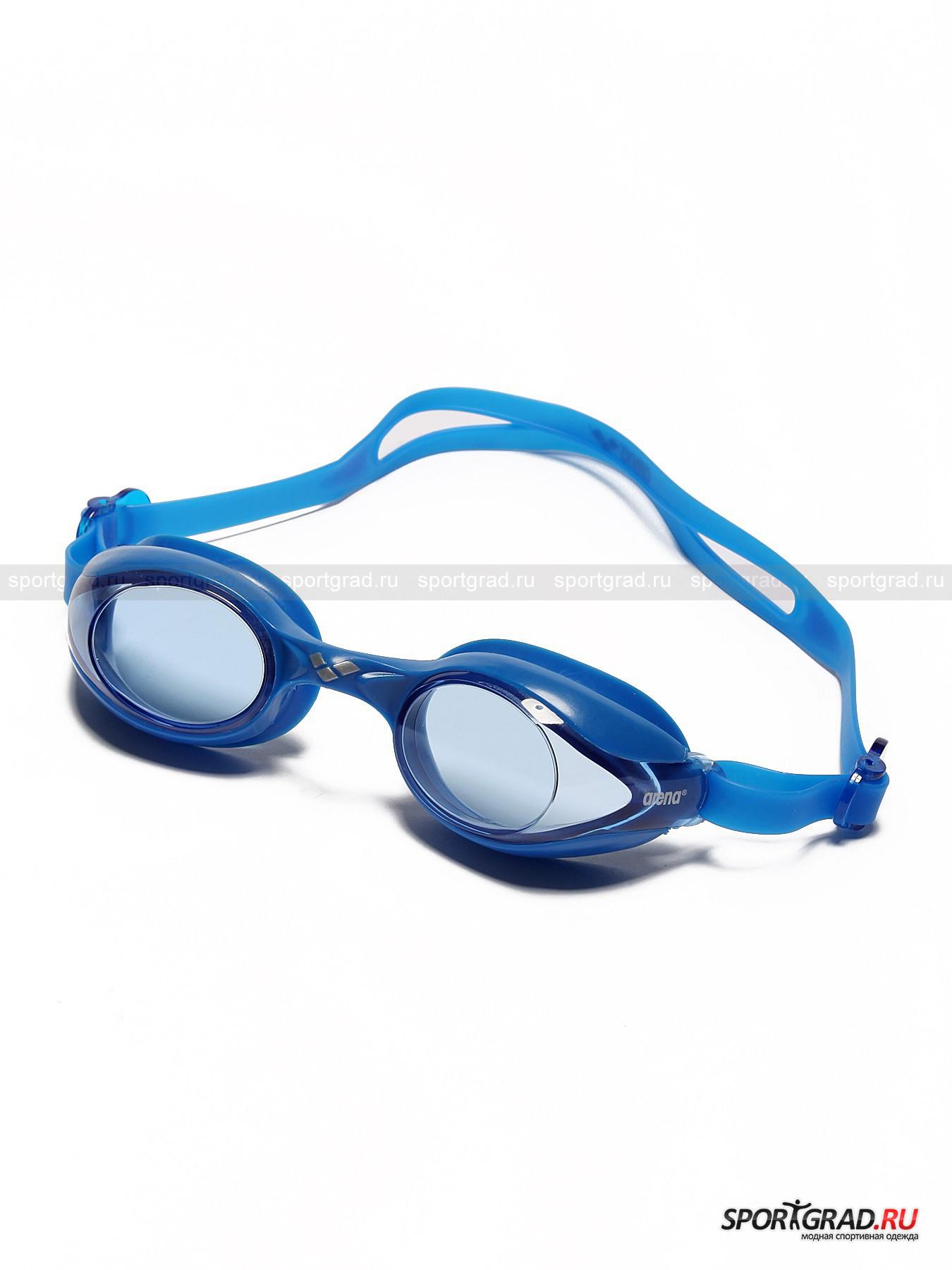 Очки для плавания Sprint ARENA